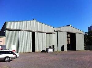 Industrial Workshop for Lease or Sale Tomago Port Stephens Area Preview