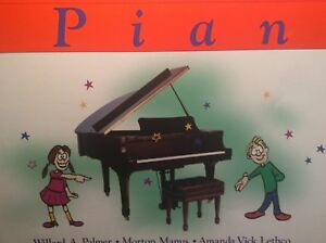PRIVATE PIANO LESSONS FOR CHILDREN. RCM  activities and groups.
