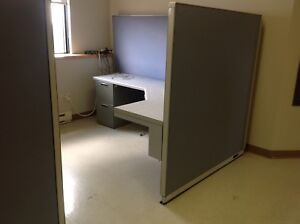 3 office systems