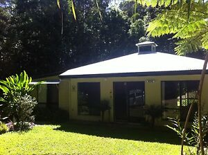 Lovely private home - Breaklease Kuranda Tablelands Preview