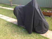 Learner Legal. CT110 Honda postie bike Wollongong 2500 Wollongong Area Preview