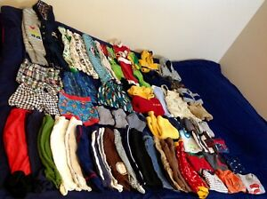 Boys  3/6m and 6months  clothes