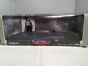 Diecast Racing Car 1:18 Made by Greenline - New Price Peterborough Peterborough Area image 5