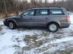 Diesel wagon .          (Call or text). No trades. No emails