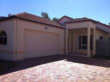 Townsville,houseshare, 1 bedroom available,close to JCU South Townsville Townsville City Preview