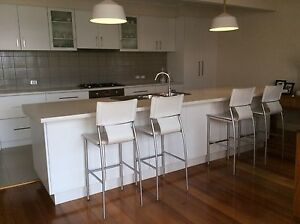 kitchen - second hand - 7 years old - perfect condition Niddrie Moonee Valley Preview