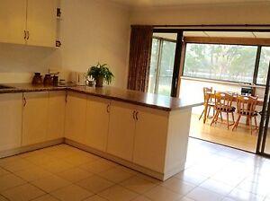 MODERNISED 3 BEDROOM HOUSE on 8 fully fenced acres. Port Arthur Tasman Area Preview