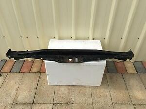 Eh Holden radiator support panel Kadina Copper Coast Preview