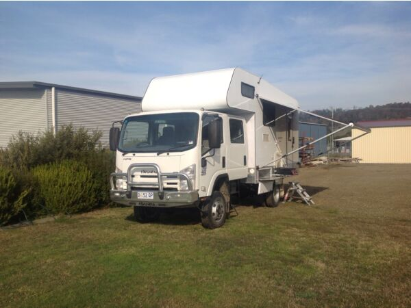 Creative  Motorhomes For Sale On Our Stocklist At The Southdowns Motorhome