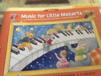 PIANO LESSONS FOR CHILDREN RCM. activities and groups RCM