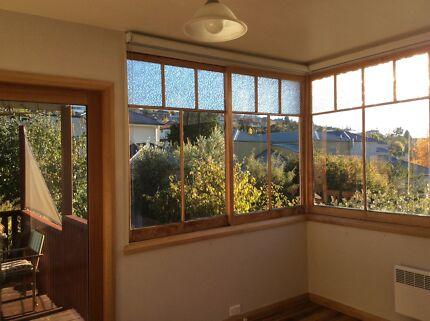 Windows older style West Hobart Hobart City Preview