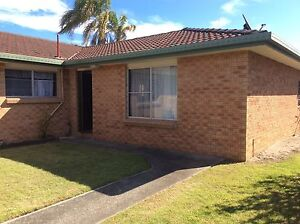 Duplex for sale Hope Island Gold Coast North Preview