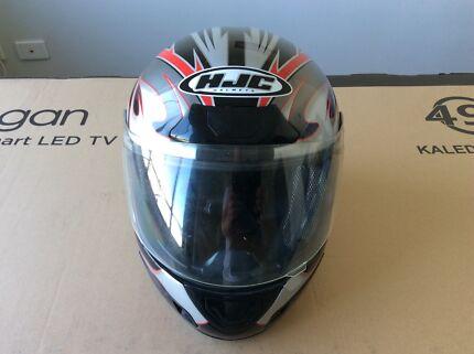 Motorbike Helmet HJC CS-12N