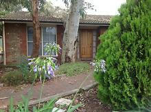 Unit Adelaide Hills Balhannah Adelaide Hills Preview