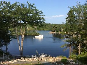 Porters Lake Waterfront -  2 Large Bdrms/Utilities Included