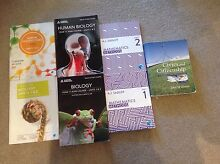 Year 11 ATAR Text books & study guides South Perth Area Preview