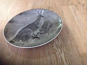 Royal Doulton Plates Somerset Area Preview