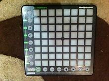 Novation Launchpad Beecroft Hornsby Area Preview
