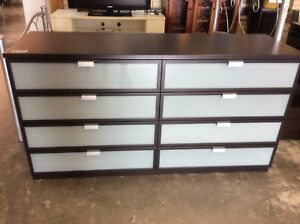 Chest of Drawers Wangara Wanneroo Area Preview