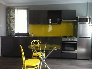 Fully Furnished 1 bedroom Flat Armidale Armidale City Preview
