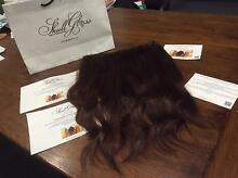 Beautiful Long Hair Extension Heidelberg Heights Banyule Area Preview