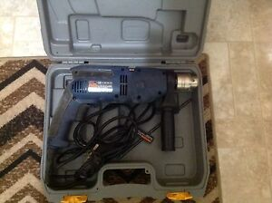 DIY power tools for sale