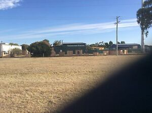 Culcairn Land For Sale Culcairn Greater Hume Area Preview