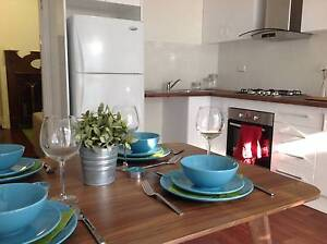 Cute house in quiet street in centre of Perth Perth Perth City Area Preview