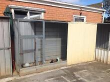 AVIARIES FOR SALE Croydon Park Port Adelaide Area Preview