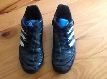 Football/soccer boots Lower Mitcham Mitcham Area Preview