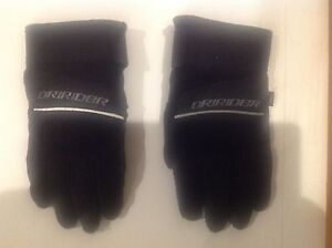 Small men's Dryrider motorcycle gloves Swan View Swan Area Preview