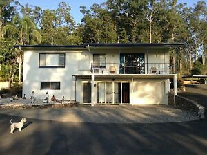 SUNSHINE COAST HINTERLAND  - WITH 2 HOUSES + AN INCOME Palmwoods Maroochydore Area Preview