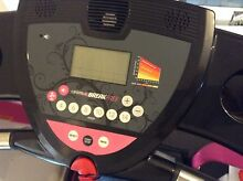 Break Free Treadmill- Pink Cronulla Sutherland Area Preview