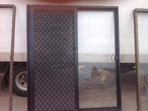 SA Made Brand new 7 yo warranty Sliding Doors installation availa Smithfield Playford Area Preview