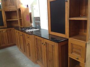 Kitchens all types and sizes Tweed Heads Area Preview