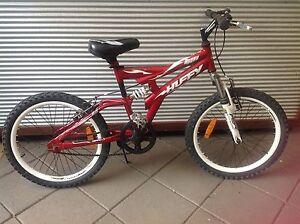 Huffy Kids Mountain Bike Ferryden Park Port Adelaide Area Preview