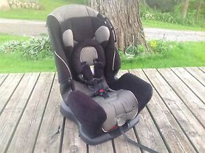 Baby Car Seat/Child Booster