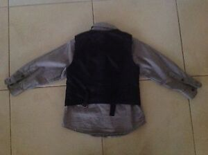 Size 4  Formal Outfits Rowville Knox Area Preview