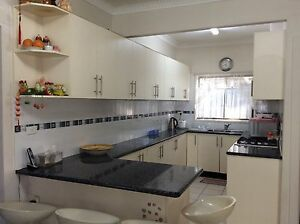 House for rent in Revesby Revesby Bankstown Area Preview