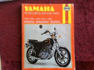 Yamaha xs 250 gumtree australia free local classifieds fandeluxe Image collections