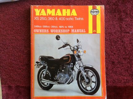 96 yamaha dt 200 frame motorcycle scooter parts gumtree rh gumtree com au yamaha dt 200 r service manual yamaha dt 200 workshop manual free download