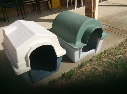 DOG KENNEL Wanneroo Wanneroo Area Preview