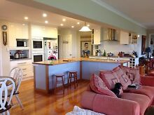 Beautiful Lifestyle Property in Need of a Family..... Dunorlan Meander Valley Preview