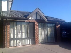 Fully furnished, self contained batchelor pad, for $260 per week, Seaford Rise Morphett Vale Area Preview