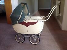 Dolls Pram Newnham Launceston Area Preview