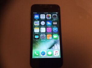 Apple iPhone 5  64gb.  UNLOCKED