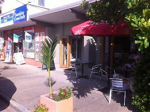 Takeaway Marcoola - NZ bound Owners MUST sell, make an offer ?? Marcoola Maroochydore Area Preview