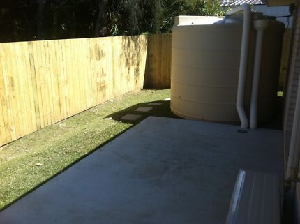 Modern and Private Unit in Mango Hill Mango Hill Pine Rivers Area Preview