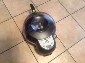 Acti fry. T-Fal   Made in France