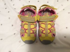 Sandals Geox size 26